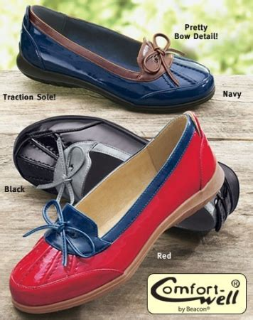 comfort well shoes comfort reliability affordability perfection in a shoe
