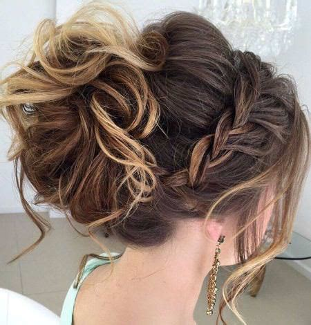 hairstyles for long hair pictures 15 bun hairstyles for long hair