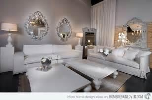 luxury living room interior design ideas 15 interior design ideas of luxury living rooms living