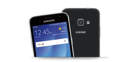 cell phone deals our best smartphone sales discounts cricket