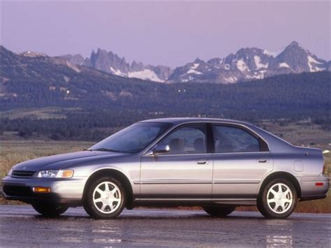 how can i learn more about cars 1994 hyundai scoupe free book repair manuals the most stolen cars in america zdnet
