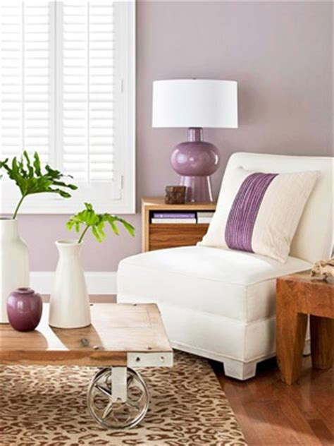 edwardian bedroom colours decorate with nature s neutral colors victorian