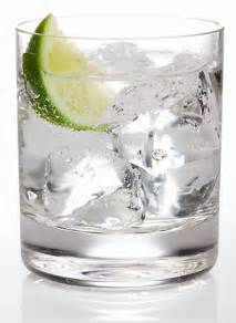 help us make july official gin and tonic month