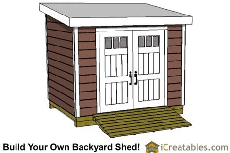 tristanshed  provide  cost build    shed