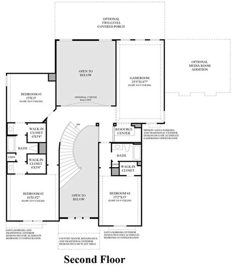 venetian floor plan latera the venetian home design