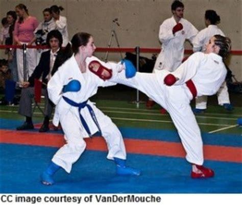 history of okinawa karate japan karate do hakua kai karate which martial arts