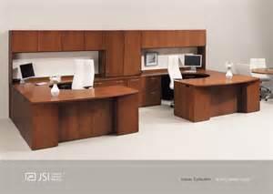 modular desk system carolina office xchange - Modular Desk System
