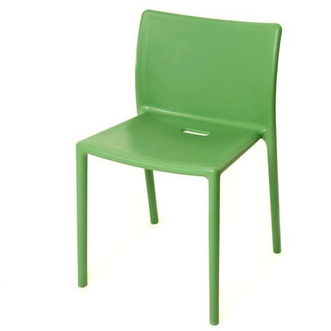 Air Chair by Magis Air Chair
