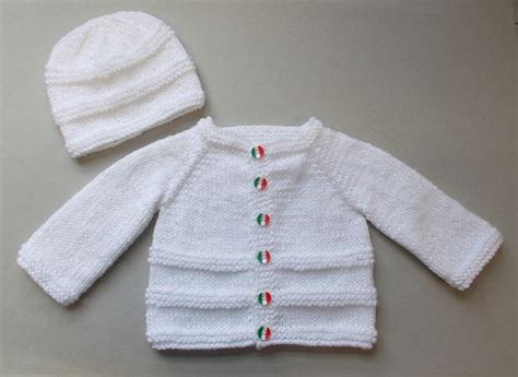baby cardigan knitting pattern easy this free pattern is so easy to knit pinteres