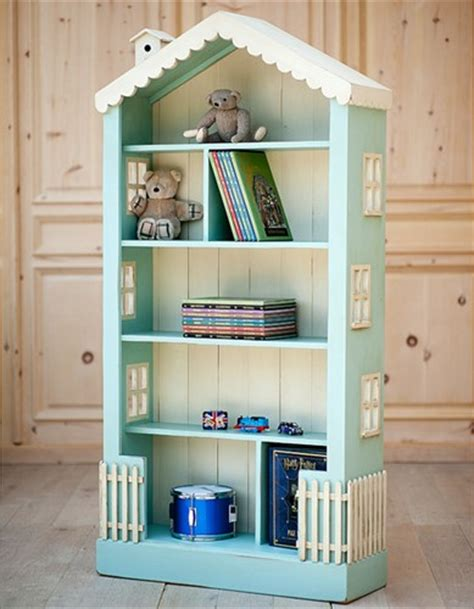 tall doll house easiest guide to help you make doll house book shelf home design interiors