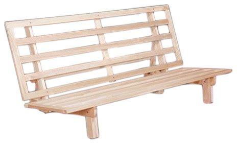 kiln dried hardwood frame sofas hilton furnitures full size unfinished kiln dried hardwood