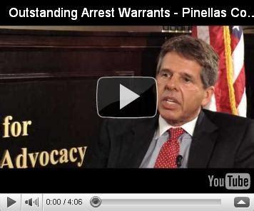 Fdle Active Warrant Search Offices Of Russo Pelletier Sullivan Arrest Warrants