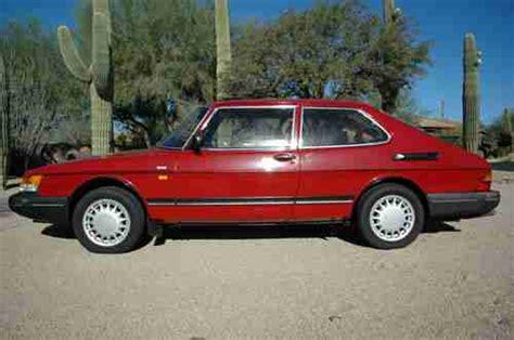 automotive air conditioning repair 1987 saab 900 windshield wipe control buy used 1987 saab 900 s 38k mile arizona car in cave creek arizona united states