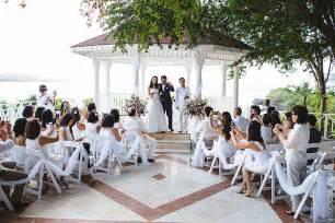 Grand palladium lady hamilton jamaica destination wedding photographer