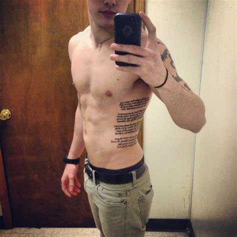 invictus tattoo top invictus ideas images for tattoos