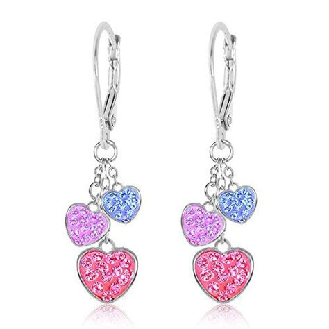 1000 ideas about earrings on earrings