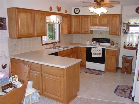 How Much Is Refacing Cabinets by 100 How Much Does Refacing Kitchen Cabinets Cost