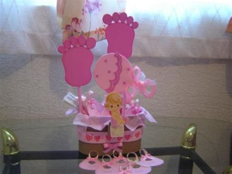 Centros De Mesa Baby Shower by 1000 Images About Baby Shower On Baby Shower