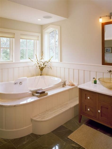 bathroom coating waynes coating bathroom design ideas pictures remodel