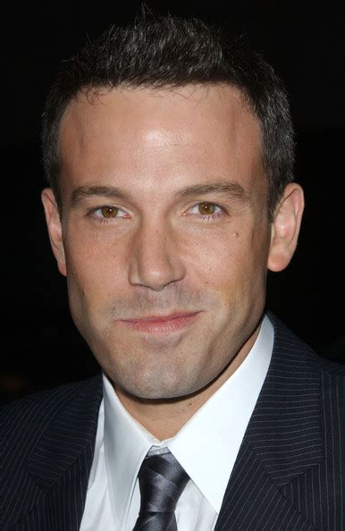5 Gossip From Hollywoodland by Ben Affleck In Quot Hollywoodland Quot La Premiere Zimbio