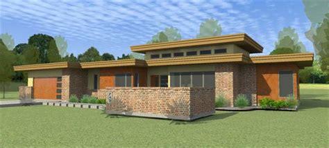 usonian inspired home by joseph sandy tiny house design usonian house plans usonian inspired home by joseph sandy