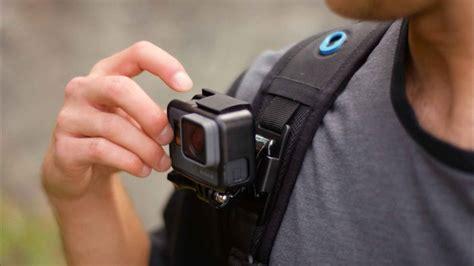 Jenis Gopro 6 kamera gopro murah yang perlu kamu pertimbangkan