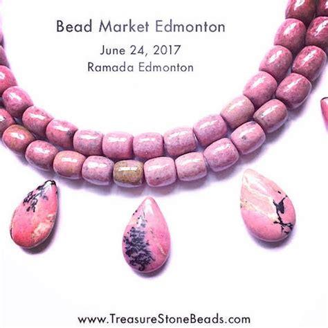 bead market bead market at ramada