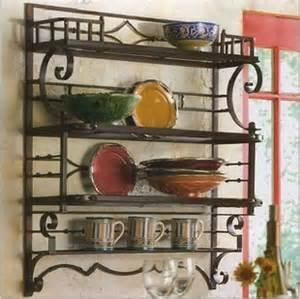 shop popular wrought iron kitchen shelves from china aliexpress