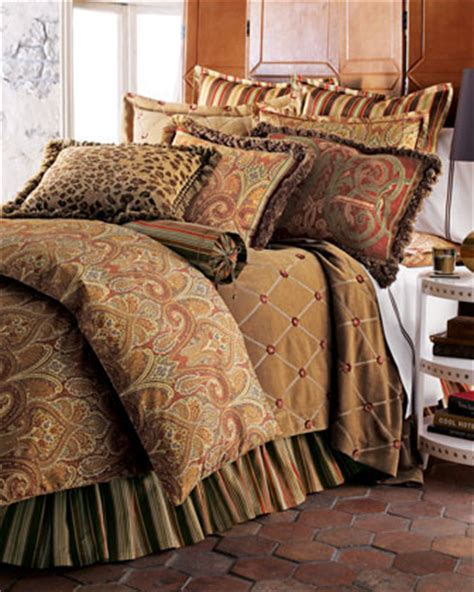 traditional bedding legacy home traditional bedding by neiman marcus