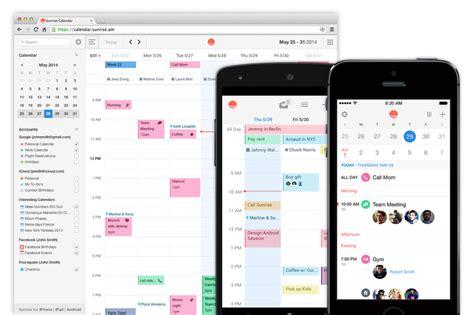Android L Calendar Die 4 Besten Kalender Apps Fusonic Vorarlberg