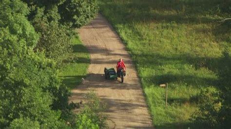 Motorrad Fahren Mit Hund by Motorrad Fahren Estland Flugaufnahme Rm 369