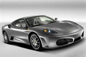 F430 Silver F430 Silver Car Pictures Images Gaddidekho