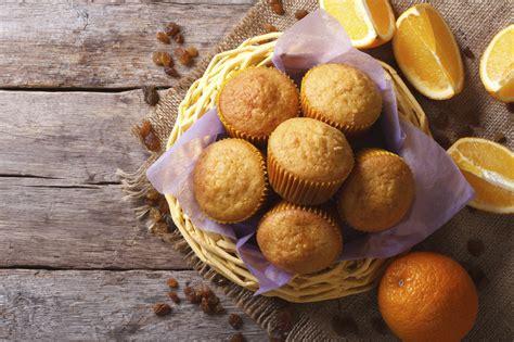 ricette cucina italiana dolci arancia 10 dolci facili e golosi la cucina italiana