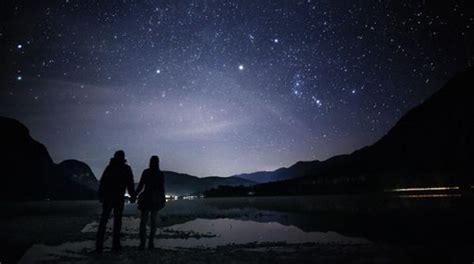 cara pakai kuota malam buat siang teknik fotografi pemandangan alam malam hari dan siang
