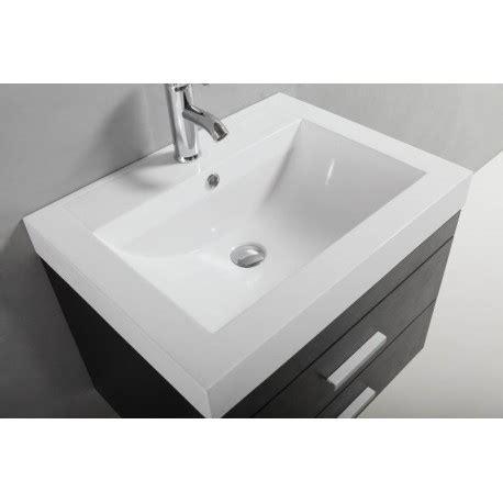 mobile bagno nero stunning mobile bagno nero photos home design ideas 2017
