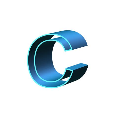 letter c 2 free stock photo domain pictures