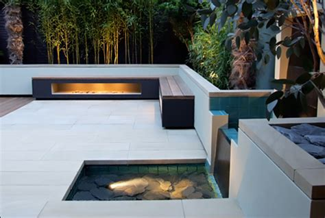 modern patio design home inspiration modern garden design studio mm architect