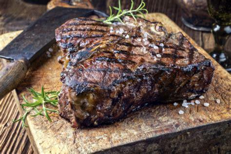 della bistecca bistecca alla fiorentina le caratteristiche e le tecniche