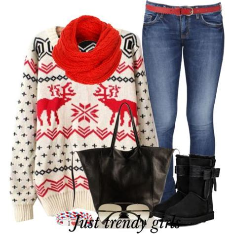 what to wear to casual daytime christmss casual wear just trendy