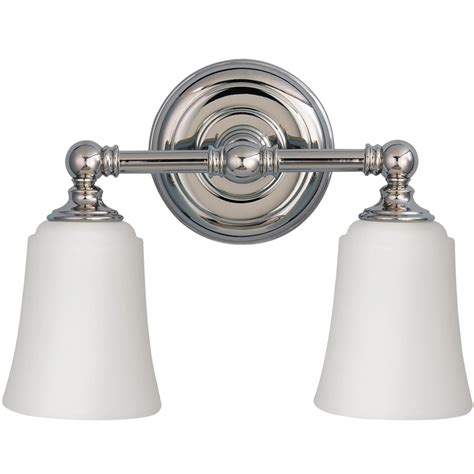 mirror bathroom lights from easy lighting