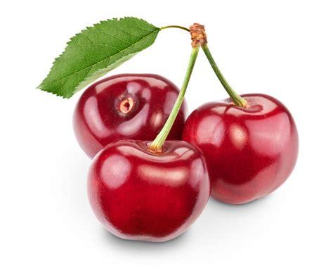 imagenes de uvas y cerezas cerezas vistafrut