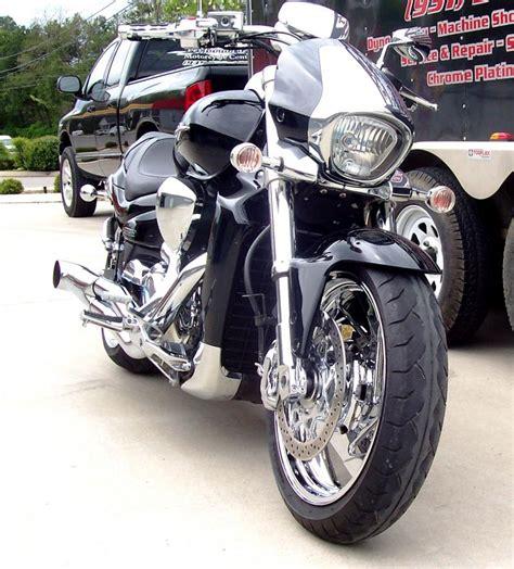 Suzuki M109r Parts Suzuki M109r Motorcycle All About Motorcycle Honda Bmw
