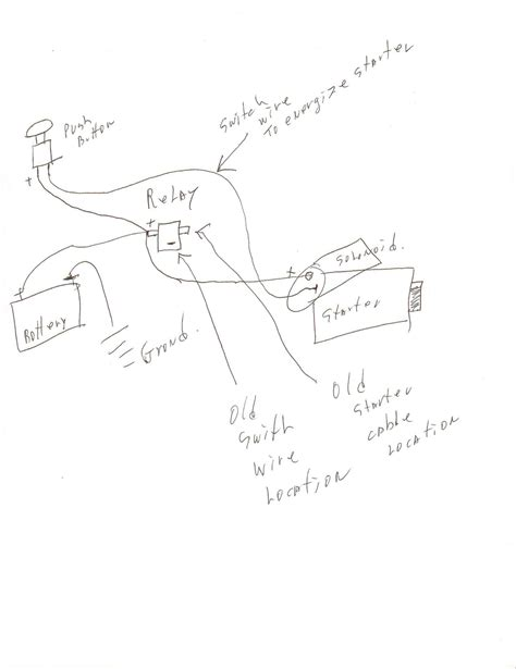 3910 Ford Tractor Part Diagram Wiring Diagram Database