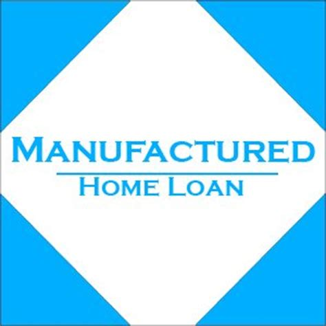 manufactured home loans utah buy a home or refinance