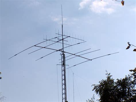 ham radio antenna farm search ham radio ham radio antenna ham ham radio