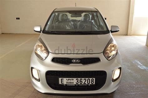 Kia Lease Phone Number Dubizzle Dubai Picanto Lease Kia Picanto From Only