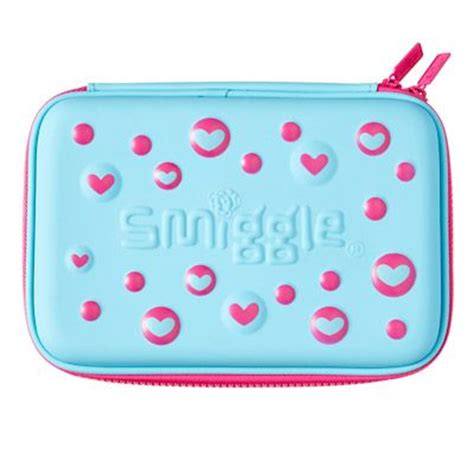 Smiggle Work It Out Hardtop Pencil Pink 203 best images about smiggle on top gifts