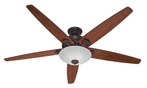 fan company 55042 stockbridge 70 inch ceiling fan