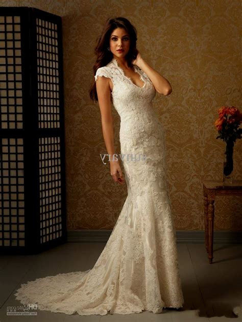 hochzeitskleid ivory ivory lace wedding dress naf dresses