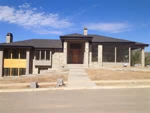 Modern Prairie Style Homes Modern Prairie Style Homes Hearth And Home Distributors